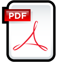 Download as PDF document