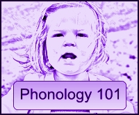 phon101-logo