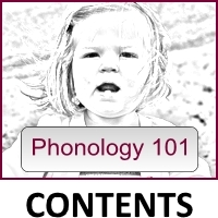 phon101-contents