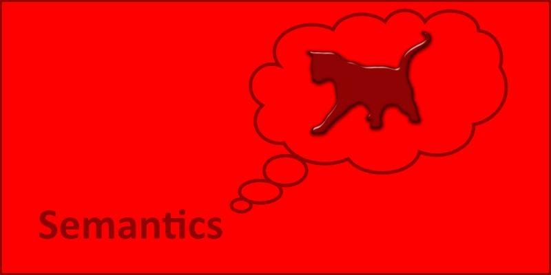 semantics header