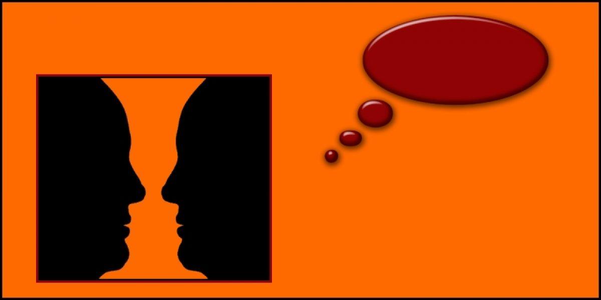 Perceptual Assessment of Voice