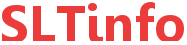SLTinfo logo
