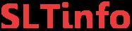 SLTinfo logo