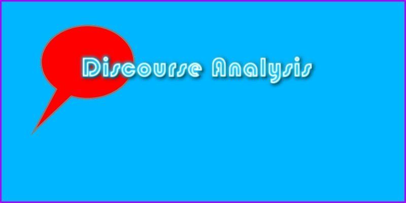 ca101 discourse analysis header