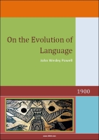 On the Evolution of Language