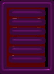 download worksheet purple