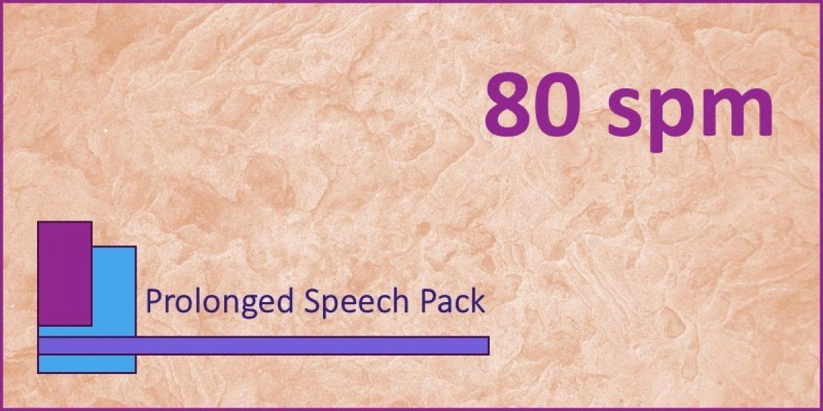 80 spm