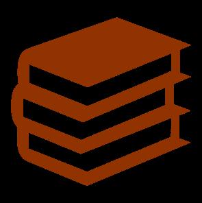 ssv homework icon